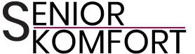 seniorkomfort.dk
